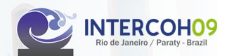 INTERCOH 2009